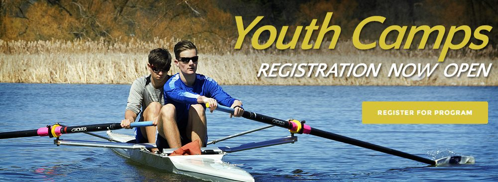 youthcamps2016